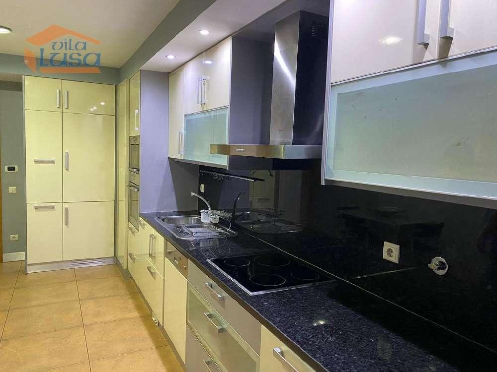 Rio Tinto Gondomar apartment picture 147387