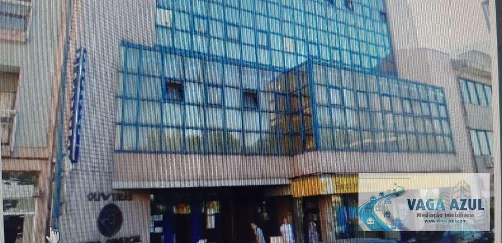 Gondomar Gondomar house picture 146819