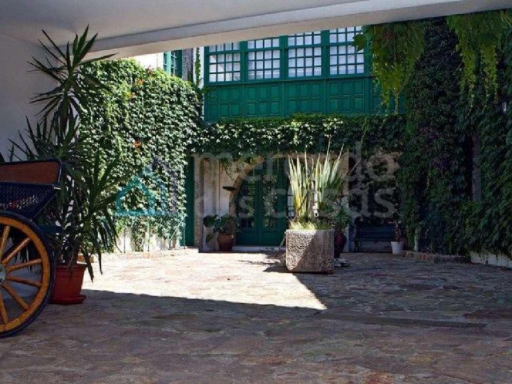 Guisande Santa Maria Da Feira house picture 147928