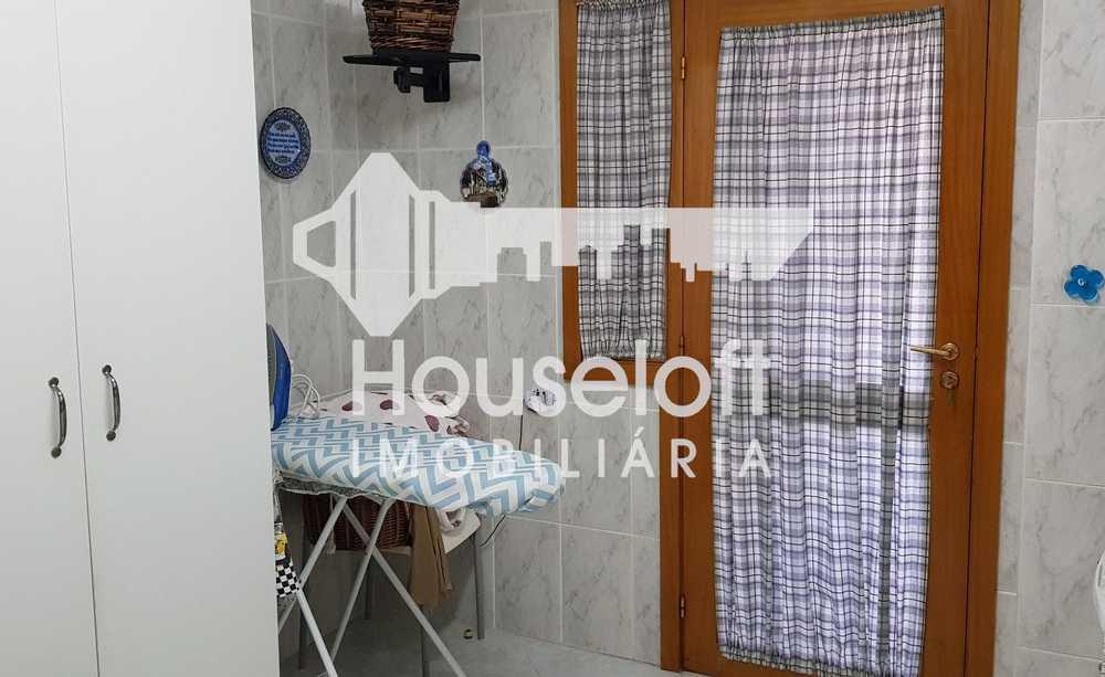 Almagrinha Vila Do Porto apartment picture 145507