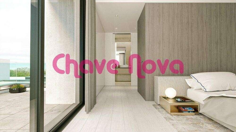 Avintes Vila Nova De Gaia house picture 146722