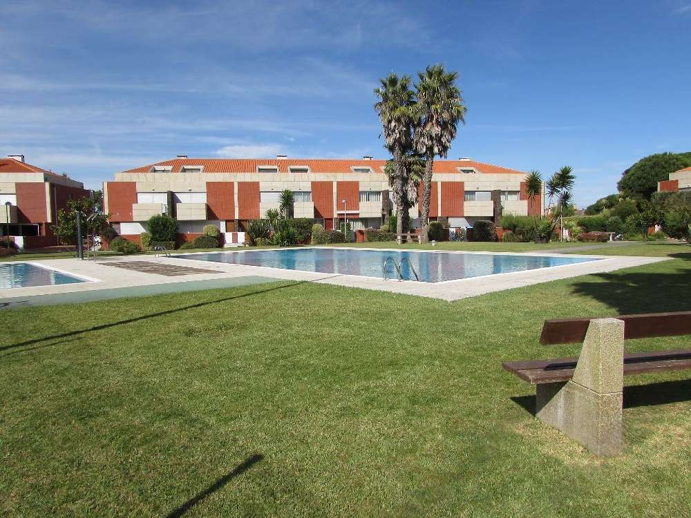 Apúlia Esposende house picture 146043