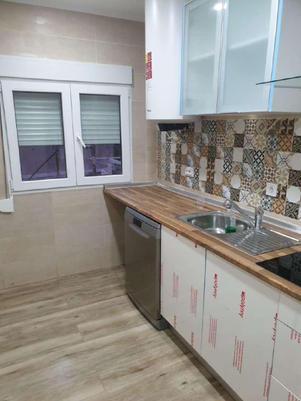 Baixa da Banheira Moita Apartment Bild 147610