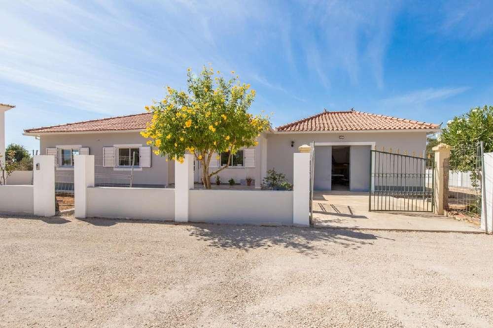 Alqueives Lagoa (Algarve) villa photo 145611