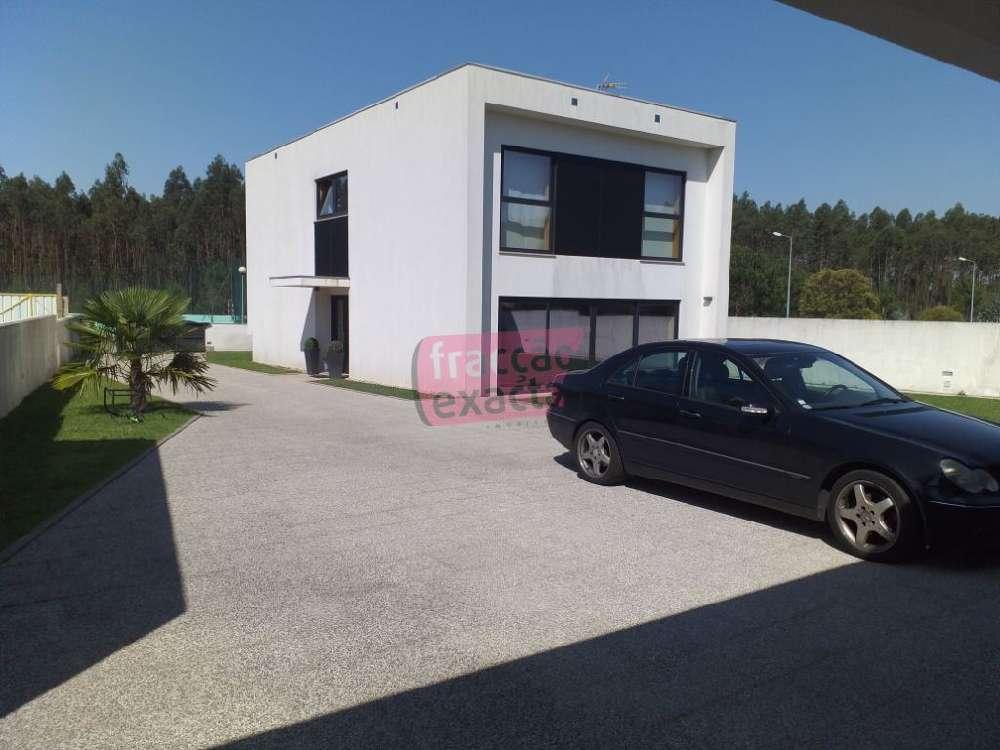 Branca Albergaria-A-Velha house picture 147771