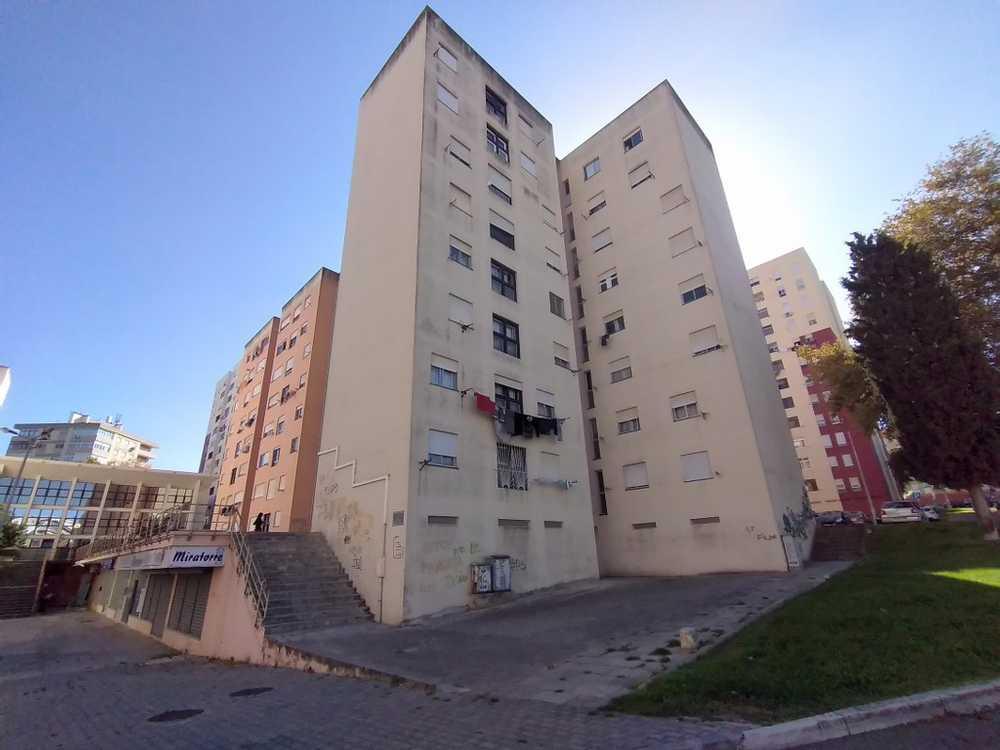 Setúbal Setúbal Apartment Bild 145499