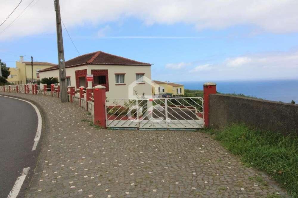 Ajuda Ponta Delgada house picture 146997