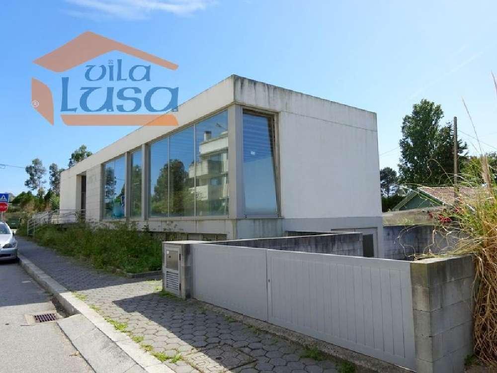 Arcozelo Vila Nova De Gaia house picture 146021