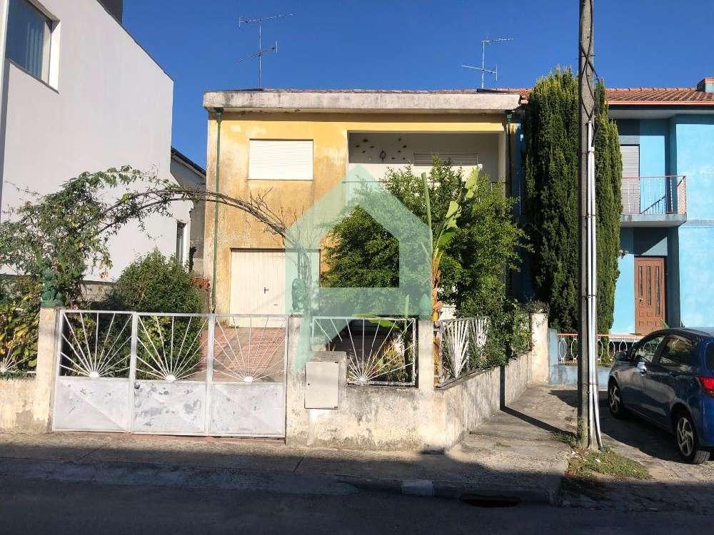 Barcelos Barcelos house picture 146299