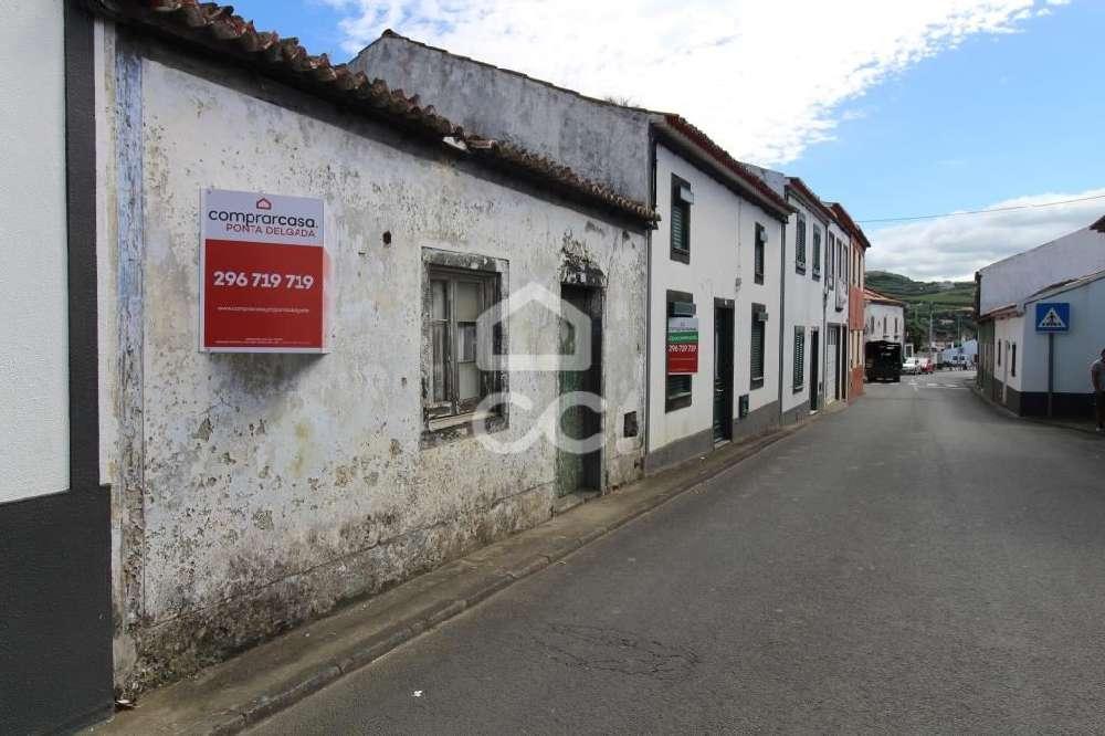 Porto Formoso Ribeira Grande terreno foto #request.properties.id#