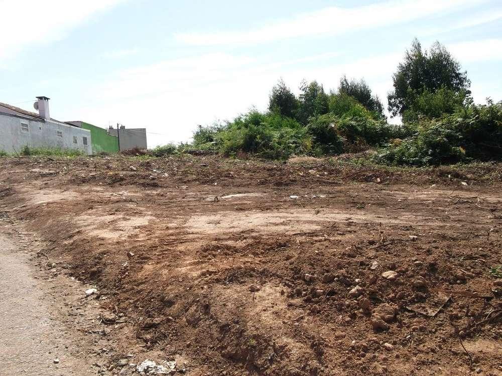 Paramo Arouca terreno foto #request.properties.id#