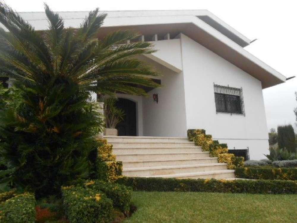 Paços de Brandão Santa Maria Da Feira house picture 147912
