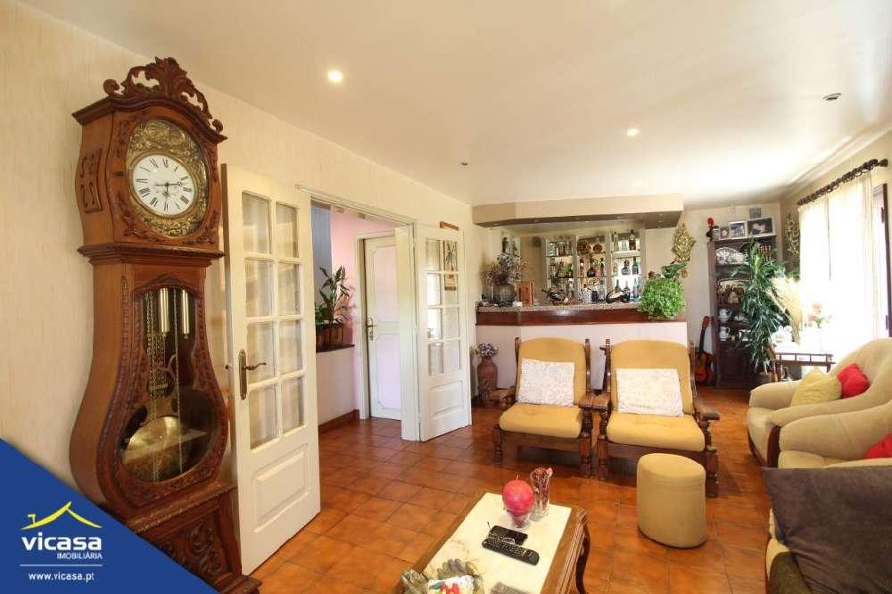 Vila Franca Viana Do Castelo house picture 146488