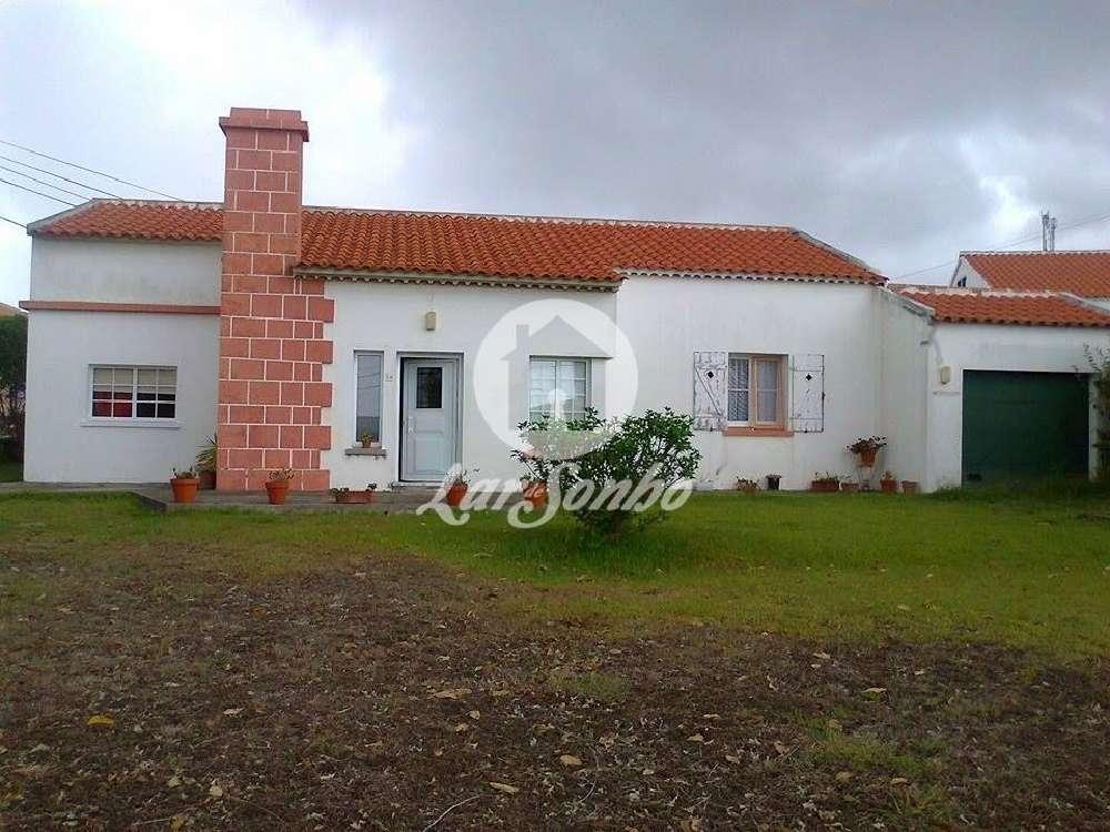 Vila do Porto Vila Do Porto house picture 146479