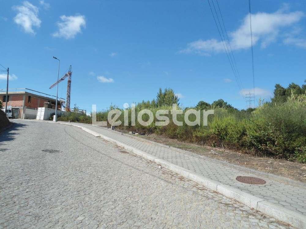 Pedroso Vila Nova De Gaia terrain picture 147339