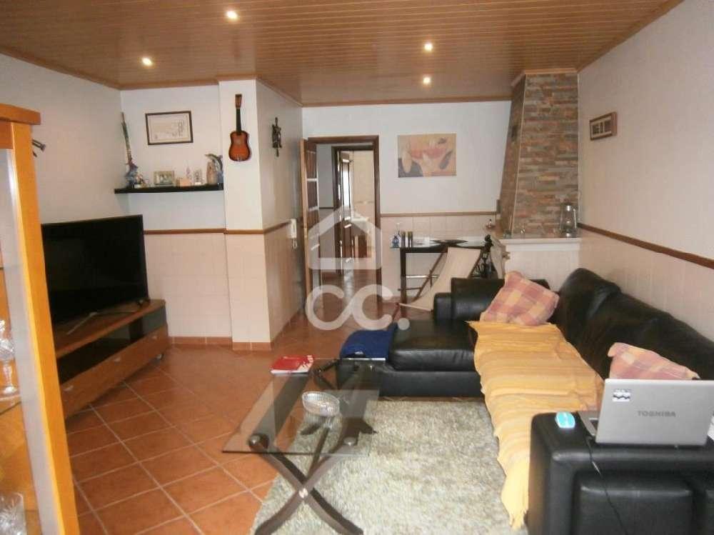 Atouguia da Baleia Peniche house picture 146983