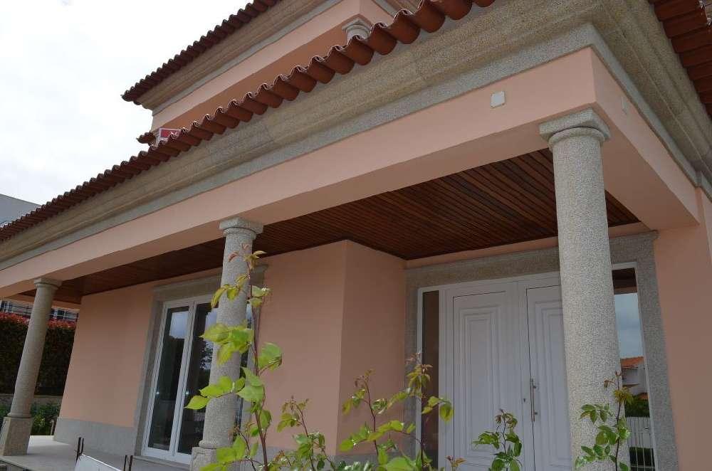Corte Gago Almodôvar house picture 147899