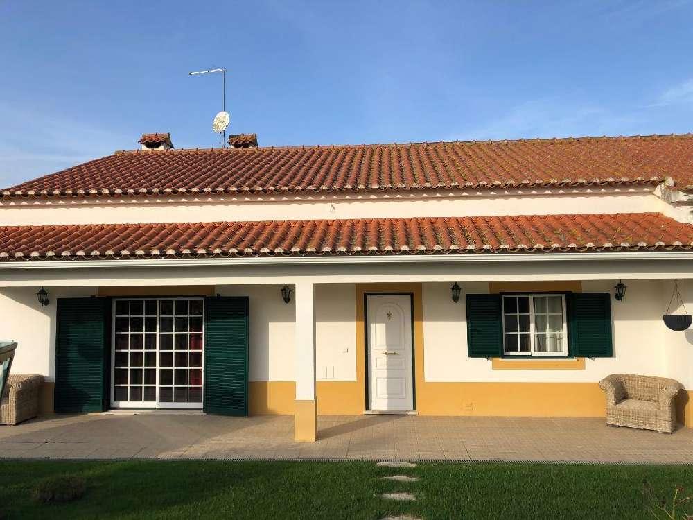 Branca Coruche house picture 147654