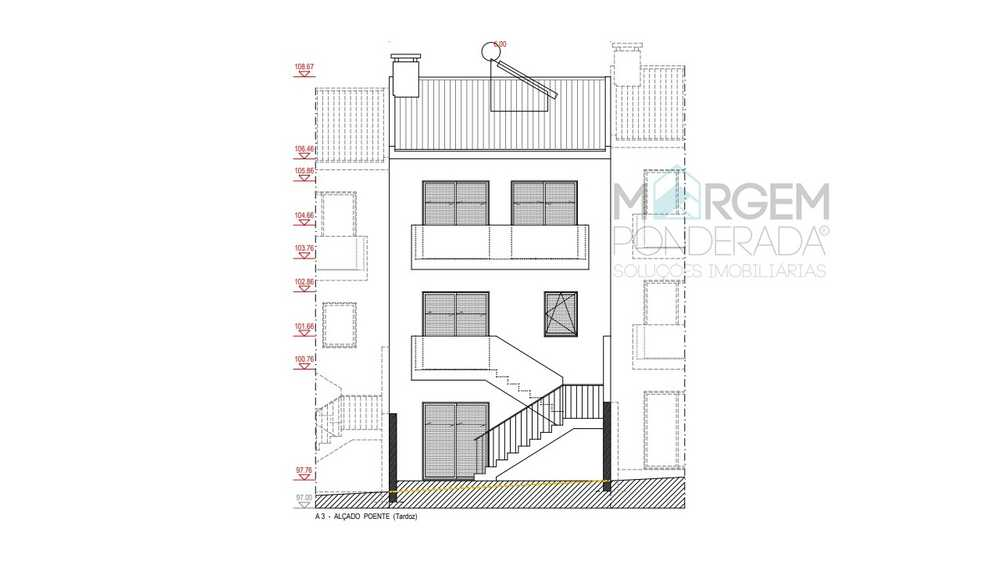 Landim Ponte Da Barca house picture 145642