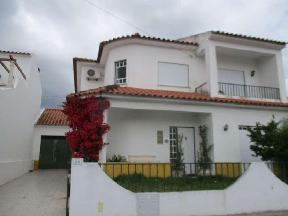 Riachos Torres Novas house picture 146791