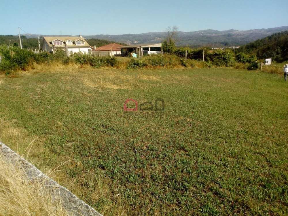 Vila Chã do Monte Viseu tomt photo 145570