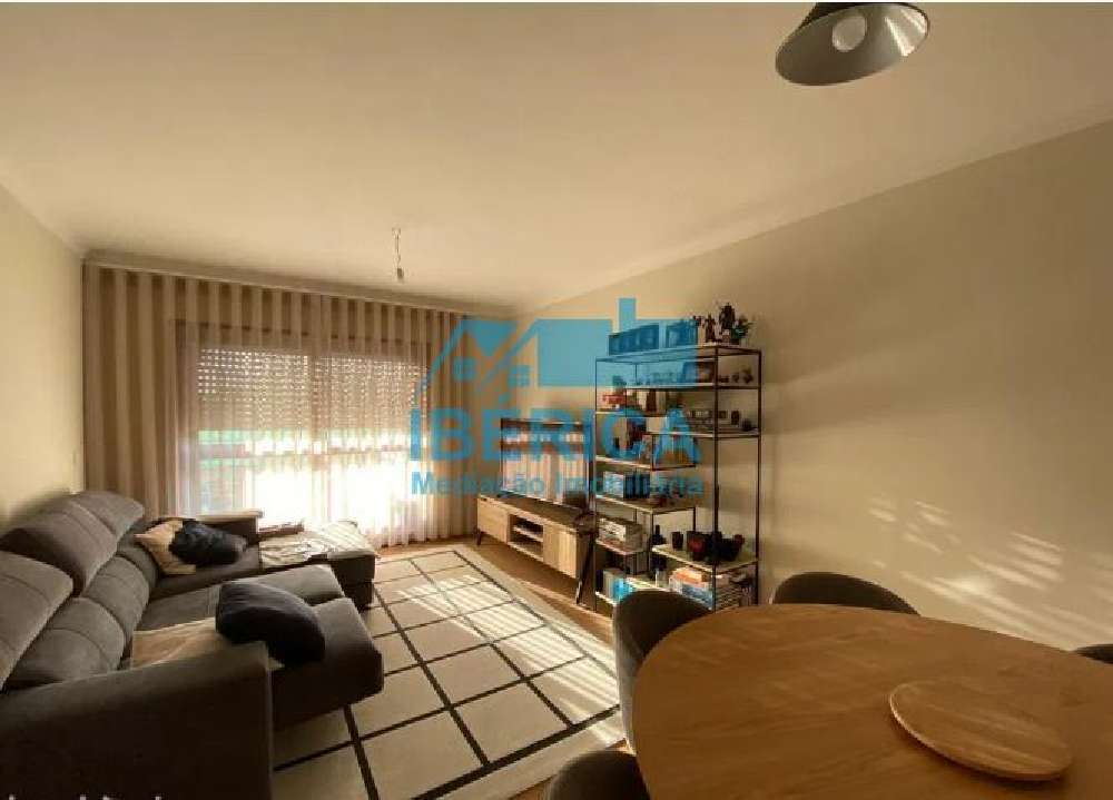 Grijó Vila Nova De Gaia apartment picture 147252