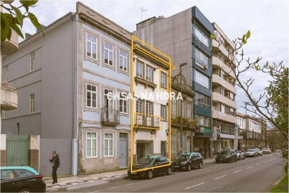 Vila do Porto Vila Do Porto house picture 146074