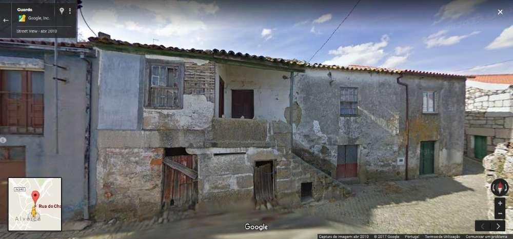 Alverca da Beira Pinhel house picture 147949