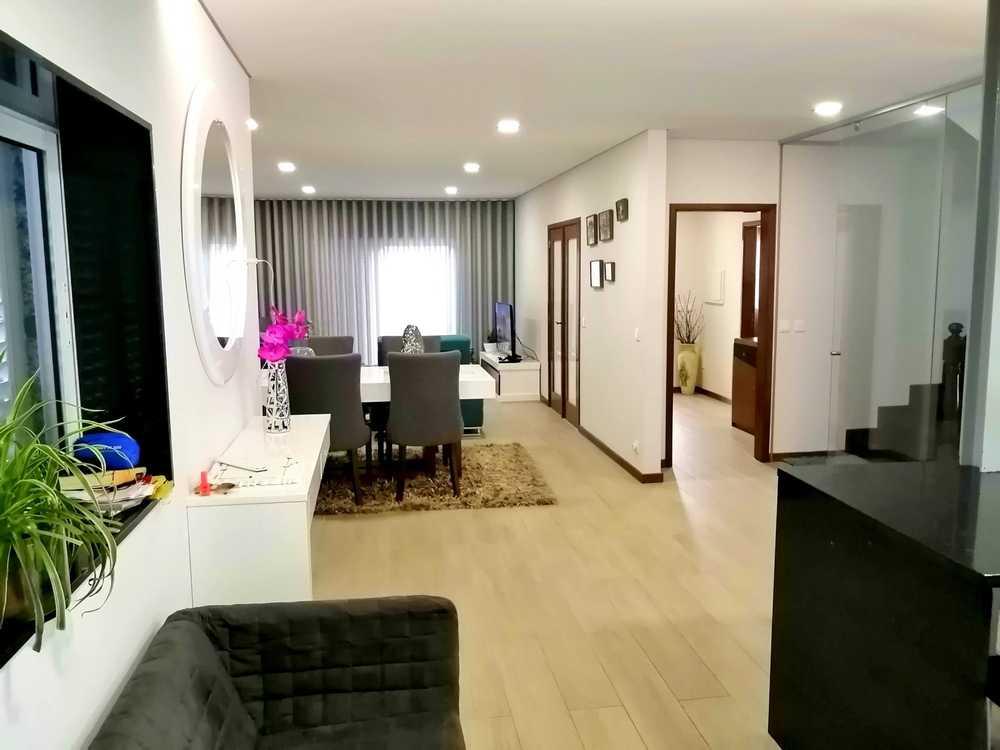 kaufen Haus Bragança Bragança 1