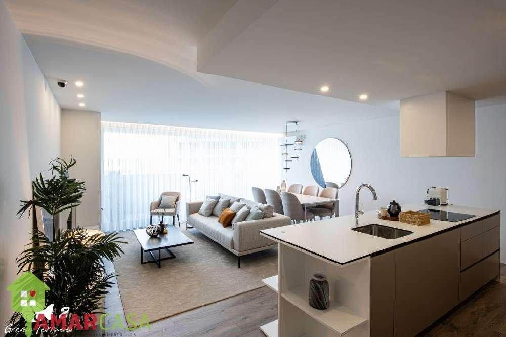 Real Ponte Da Barca lägenhet photo 147847
