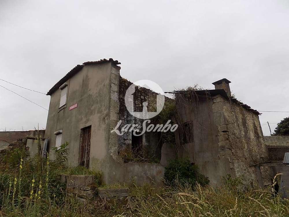 Retorta Vila Do Conde house picture 146434
