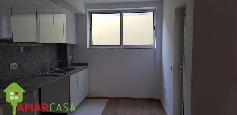 Souto Ponte Da Barca apartment picture 147845