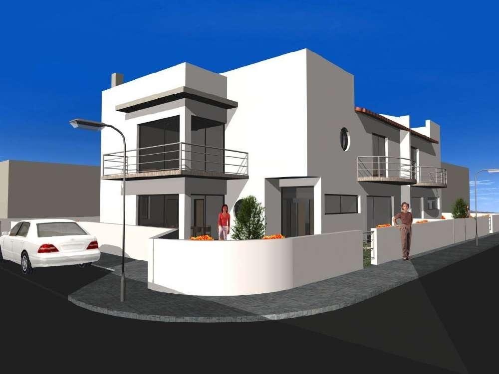 Azoia Leiria house picture 146335