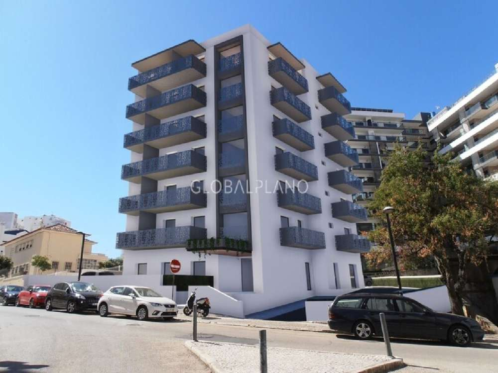 Lagoa Lagoa (Algarve) apartment picture 147983