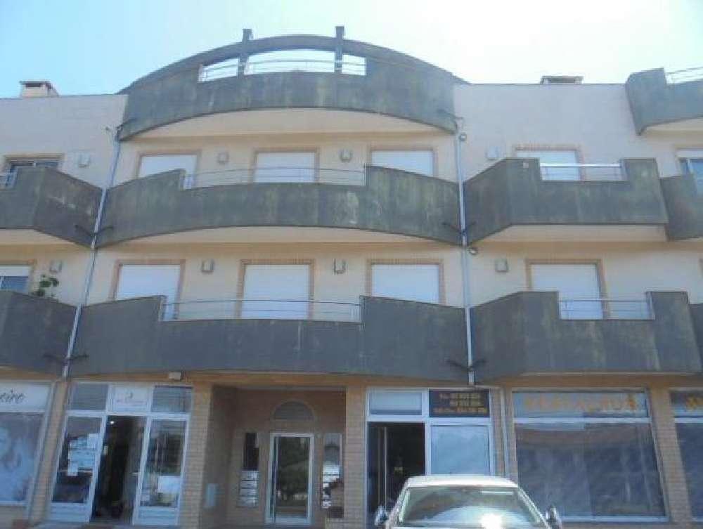 Vagos Vagos apartment picture 147570