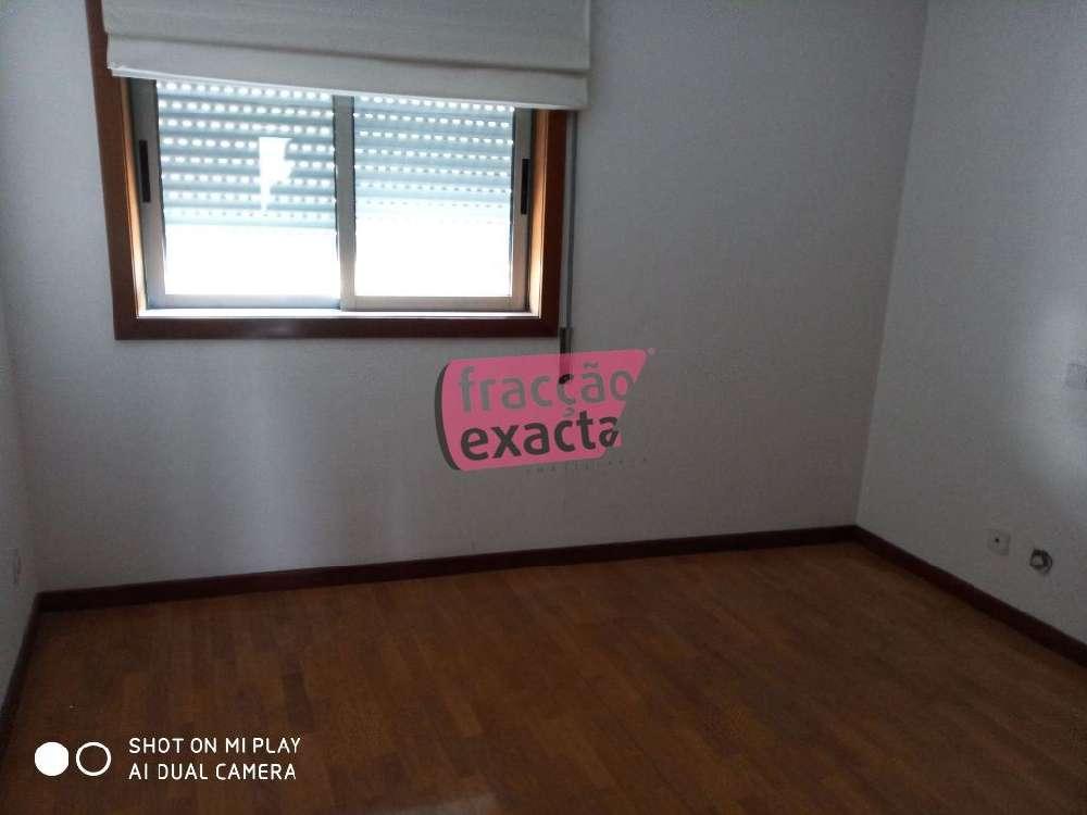 Penafiel Penafiel apartment picture 147038