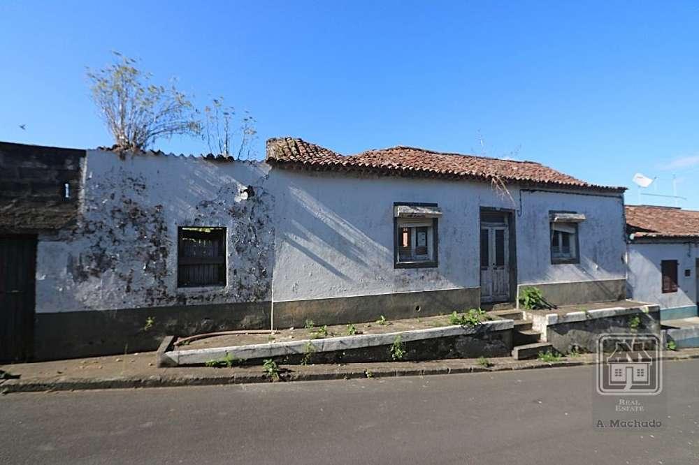 Maia Ribeira Grande casa imagem 146060