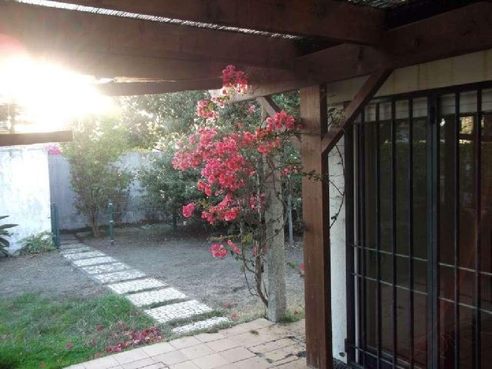 Arcozelo Vila Nova De Gaia maison photo 147965