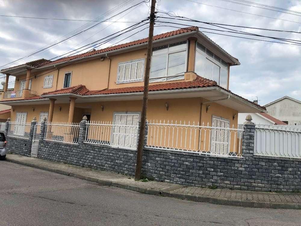 Corroios Seixal house picture 147650