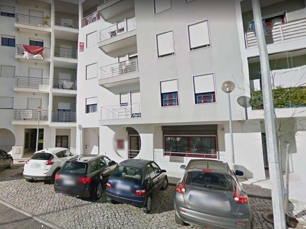 Alverca do Ribatejo Vila Franca De Xira house picture 145743
