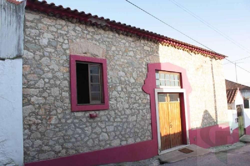 Pontével Cartaxo house picture 146304