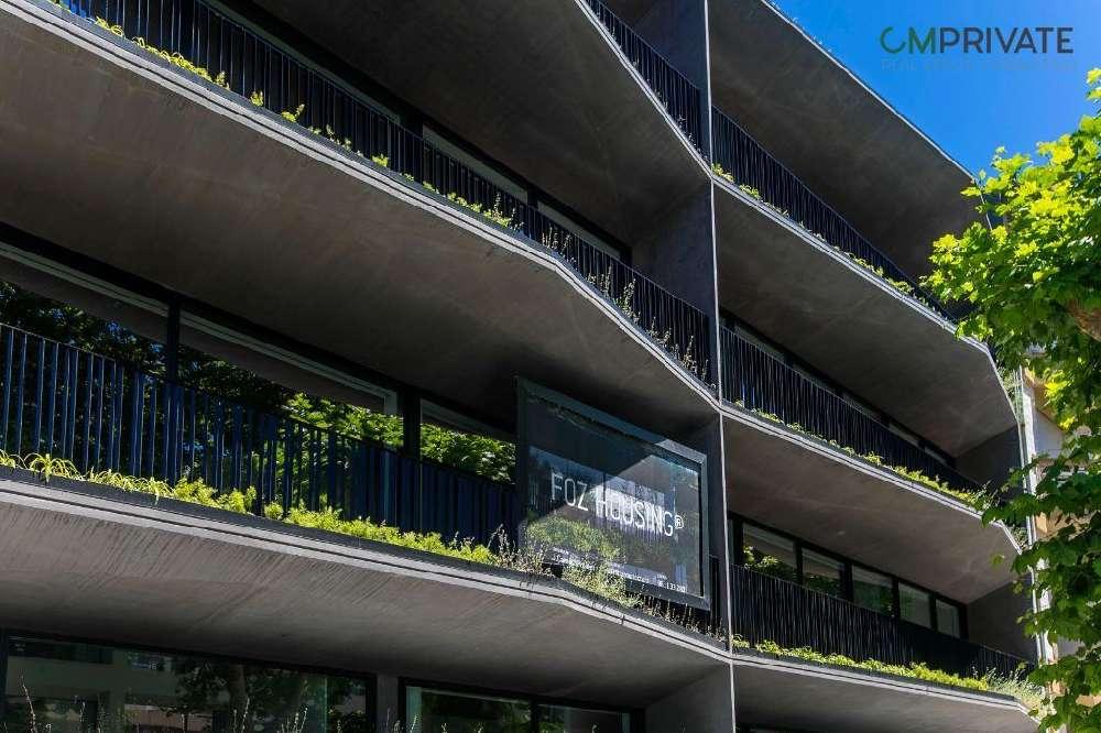 Paúl de Baixo Vila Do Porto lägenhet photo 147834