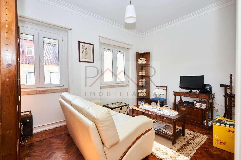 Lisboa Lisbon apartment picture 147328