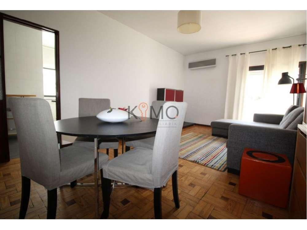 Faro Faro house picture 147343
