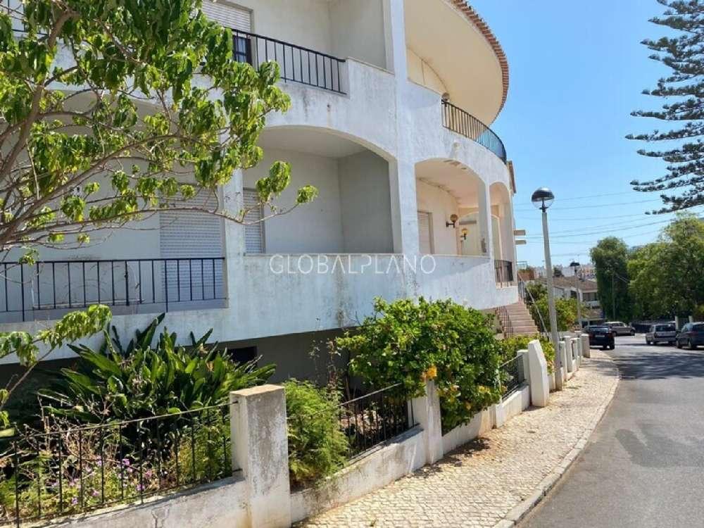 Portimão Portimão villa picture 145608