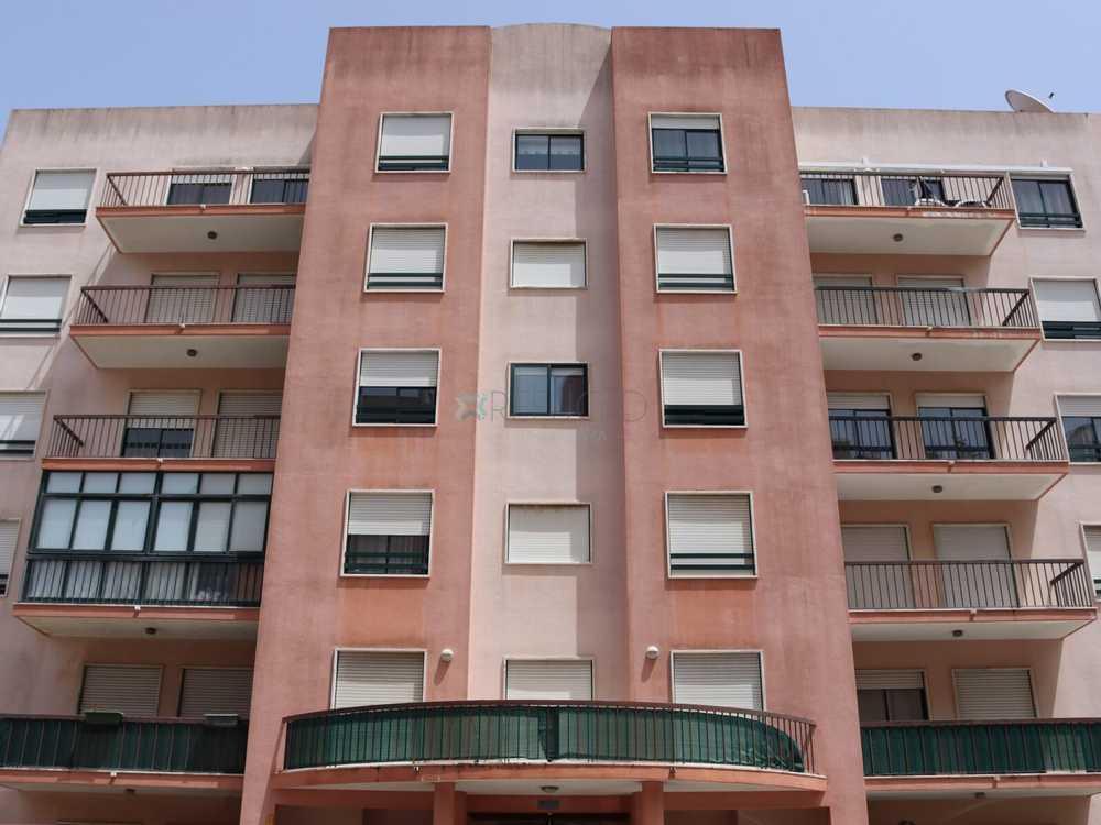 Lisboa Lisbon apartment picture 148010