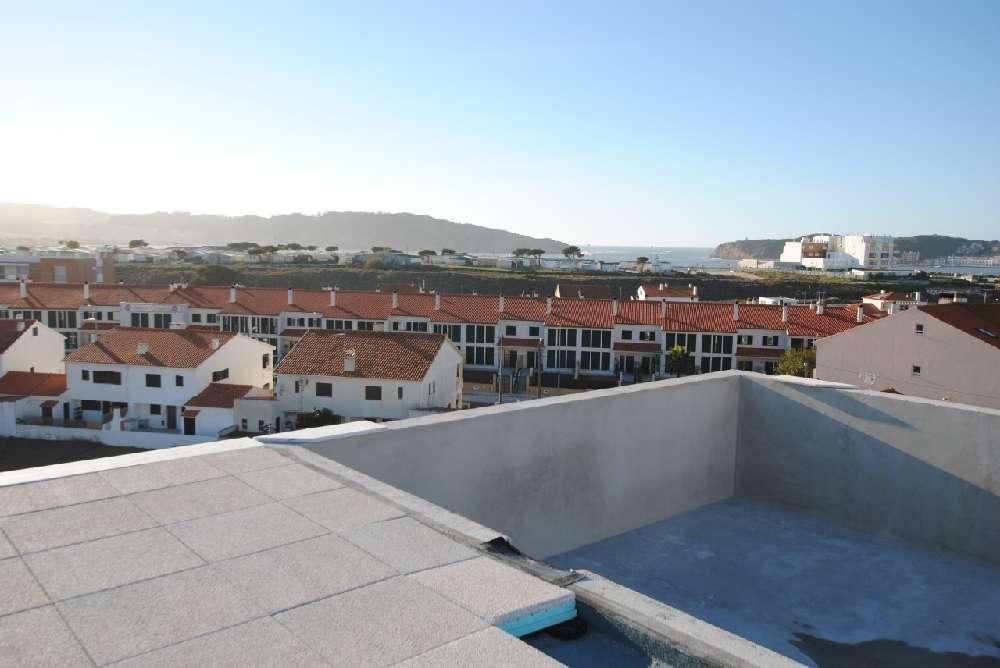 São Martinho do Porto Alcobaça 公寓 照片 #request.properties.id#