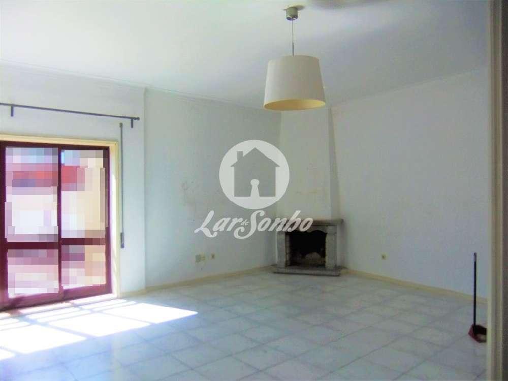 Lavra Matosinhos apartment picture 146528