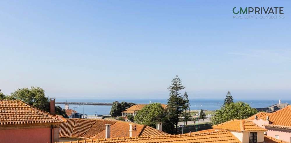 Castelhana Vila Do Porto lägenhet photo 147833