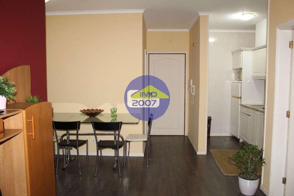 Cerca da Junqueira Almodôvar apartment picture 145904